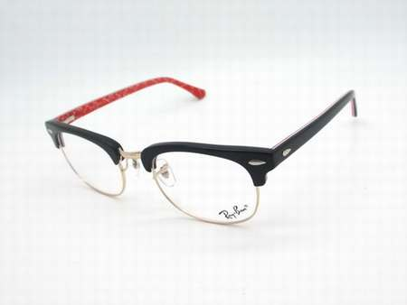 ... ray ban clubmaster vue homme,ray ban verre polarisant pas cher,ray ban  pas 28f185c3ea93