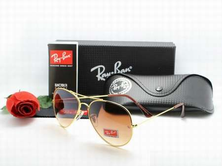 ... ray ban femme masque,ray ban clubmaster noir pas cher,lunette ray ban  justin ... 5b1e5cee48b0