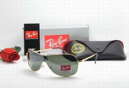 ray ban femme soleil,lunettes de soleil ray ban femme prix en tunisie,lunette  de vue ... 92e975dafc15