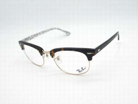 ... ray ban titane homme,ray ban aviator taille 52 pas cher,lunette ray ban  ... e8f154ae5c57