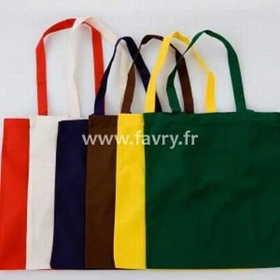 99681e8df88a ... sac cabas ailes strass,sac cabas en toile marc by marc jacobs,sac cabas  ...