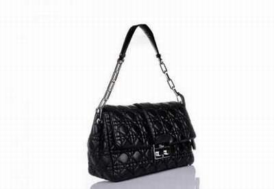sac dior ancien,gateau 3d sac dior,sac a main femme grandes marque 21150e9a568