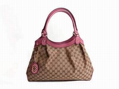 sac gucci pour femme,sac de plage gucci,sac main gucci ebay 470509108ee