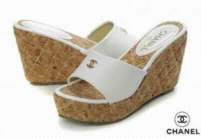 165d9fdc7ea2 ... site Chaussures chanel pas cher paiement paypal,Chaussures chanel  blanche rose,magasin de Chaussures ...