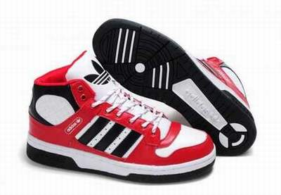 basket adidas discount