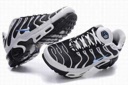 outlet store 4b90f 06f1e Chaussure Nike Nike chaussure chaussure Decathlon Femme Site Homme UBqdwUg.