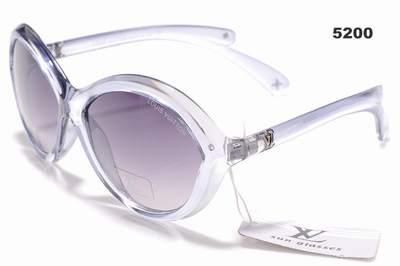 64e7123cfdf321 site de lunette de soleil de marque pas cher,lunette Louis Vuitton  museo,destockage lunette de soleil