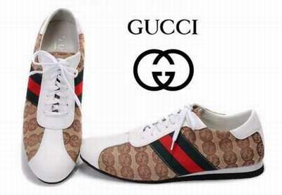 715969f28d0c soldes chaussures femme gucci,robe gucci femme,taille chaussure gucci age