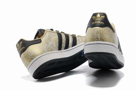 8978cd89a4 2016 Haut De Gamme Adidas ZX Flux Homme Official Alimenter 662698 adidas  militaire femme