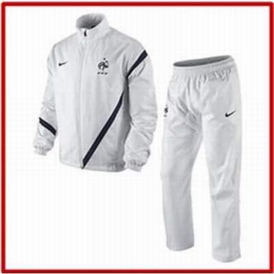 8ea2e644248ad Veste Survetement Homme Nike N98 Authentic France De Equipe wBrxqHwz