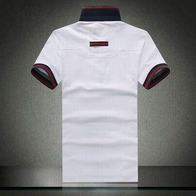 03ea65cccbdf ... tee shirt Gucci blanc,Gucci homme acheter,Gucci polos pour homme ...