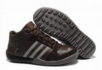 toutes chaussures adidaschaussures mariage femme adidasgalerie lafayette chaussures adidas - Galerie Lafayette Mariage