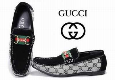 vente chaussure gucci france,crampon mercurial pas cher,gucci magasin paris 806be057b11