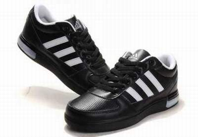 adidas superstar homme intersport