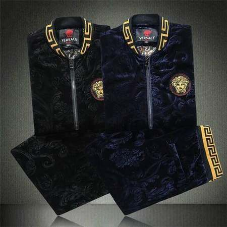 versace homme bruxelles basket versace jeans homme versace homme sacoche. Black Bedroom Furniture Sets. Home Design Ideas