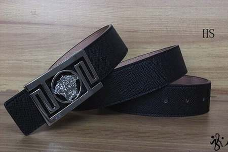 versace homme ceinture,versace pour homme set,versace pour femme opinie 83556fe763c7