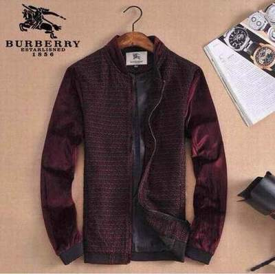 441e9b0d0b9f ... veste costume burberry raw,veste burberry chile 62 mauve,veste burberry  blanche et or ...