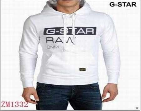 veste g star homme nouvelle collection g star montre homme maillot de bain g star homme. Black Bedroom Furniture Sets. Home Design Ideas