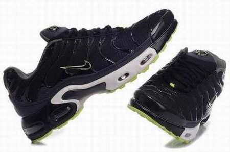 Femme Chaussures zalando Zign Blanche Robe zalando Zalando qY5wdq c14863883c5